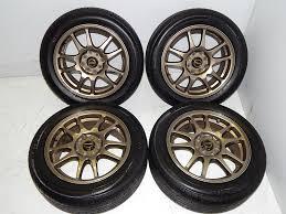 nissan 350z oem wheels all jdm wheels oem and aftermarket all brands jdm engines j