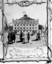 The Winter Garden Theater - winter garden theatre 1850 wikipedia