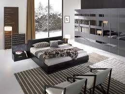 Good Inexpensive Furniture Buying Furniture Online Tips La Furniture Blog