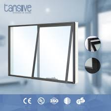 roof window roof window suppliers and manufacturers at alibaba com