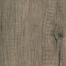 Laminate Flooring Southampton Pergo Outlast Southport Oak 10 Mm Thick X 6 1 8 In Wide X 47 1 4