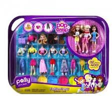 polly pockets 2