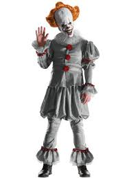 Men U0027s Costumes Halloween Costume Men