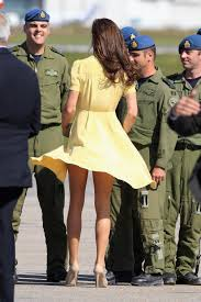 Kate Middleton Dress Style From by Kate Middleton U0027s Most Controversial Royal Style Mistakes