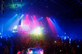 party part 3