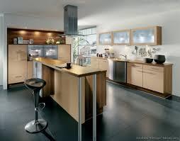 kitchendesignideas org best 25 brown kitchen designs ideas on