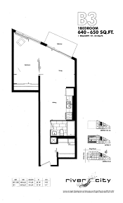 floor plans for river city u2013 river city at 51 trolley cres 32