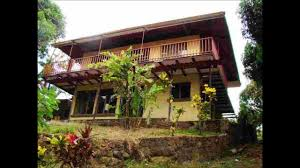 costa rica real estate beautiful 2 story house with pool and