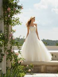 wedding dress for less budget gown wedding dress saveonthedate