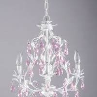 Chandelier For Kids Room by Kid Chandelier Bedroom Thesecretconsul Com