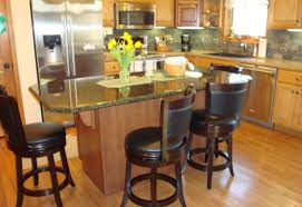 types of kitchen islands likablesnapshot of yoben beloved motor charm duwur wow beloved