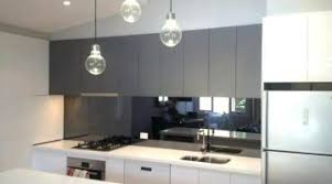 mirror kitchen backsplash extraordinary kitchen tile mirror mirrored backsplash tile