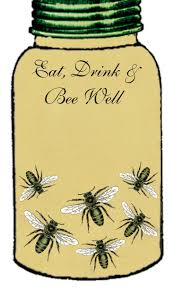 32 best diy bumble bee free printables party ideas recipes images
