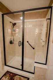 Shower Door Towel Bar Replacement Best Finest Shower Door Towel Bar Replacement 7 28450