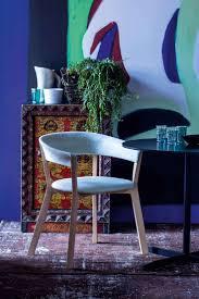 Interior Furniture Design Best 25 Moroso Furniture Ideas On Pinterest Patricia Urquiola