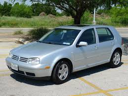 nissan altima for sale on craigslist in san antonio 2002 vw golf tdi 5spd pristine for sale 8 500 satx