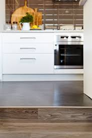 Wet Laminate Flooring - gorgeous laminate flooring for wet areas 25 best ideas about