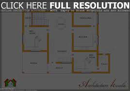 100 floor plans for 1100 sq ft home cottage house fancy 2 vitrines