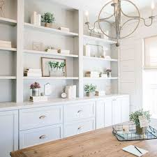 Office Chandelier Wall Units Awesome Office Built Ins Cool Office Built Ins Office
