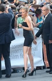Scarlett Johansson Meme - scarlett johansson and her bootyguard meme guy