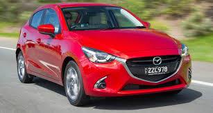 mazda car price in australia 2017 mazda2 price and features for australia