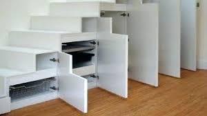 bureau gain de place bureau gain de place bureau informatique gain de place