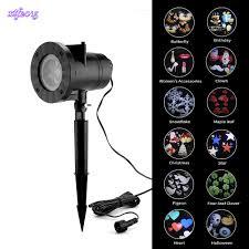 online get cheap outdoor projector light aliexpress com alibaba