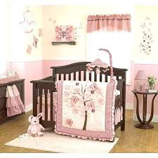 Toys R Us Baby Bedding Sets Babies R Us Crib Bedding Sets Cib Toys R Us Baby Boy Bedding Set