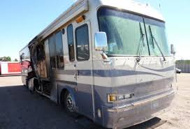 Used Rv Awning For Sale 1998 Beaver Marquis Motorhome Parts For Sale Used Magnum Chassis