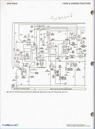 2010 john deere wiring diagram 2010 wiring diagrams