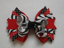 cheap hair bows toddler hair bows ebay