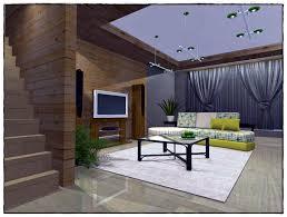 ikea cuisine en 3d ikea cuisine 3d mac beautiful kitchen largesize interior decoration