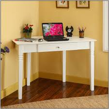 Small Desks With Drawers by Small Desk With Drawers Ikea Download Page U2013 Home Design Ideas