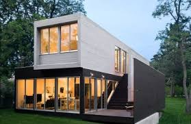 Diy Shipping Container Home Builder Ideas Container House Ideas Diy Interior Design Devtard Interior Design