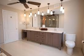 Bathroom Renovations Ottawa Kitchens And Bathrooms First - Bathroom design ottawa