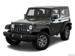 jeep wrangler logo jeep 2017 in kuwait kuwait city new car prices reviews