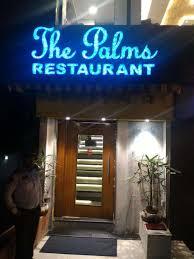 porsche kolkata the palms southern avenue kolkata mouthshut com