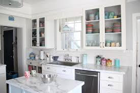 monday makeover kitchen part one the marble countertops monday makeover kitchen part one the marble countertops