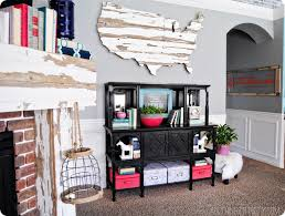 Thrifty Home Decor Thrifty Home Decor Thursday Terrific Projects - Thrifty home decor