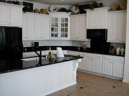 kitchen ideas white appliances white kitchen cabinets with white appliances unique 11 luxury white