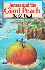 children halloween books 14 classic children u0027s books that have been banned in america