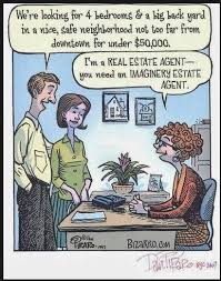 14 best funny real estate images on pinterest real estate humor