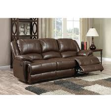 Leather Reclining Sofa Loveseat by Bedroom Endearing Brown Natuzzi Costco Leather Couches Recliner