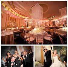 party rentals nyc event rentals new york city wedding party rental store nyc new