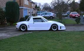 v8 porsche 911 for sale porsche 914 chevy v8 powered