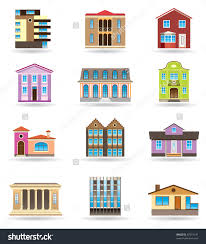 styles of home architecture imagination architectural styles of homes house architecture