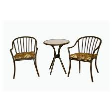 Garden Treasures Patio Chairs Lowes Furniture Home U0026 Interior Design