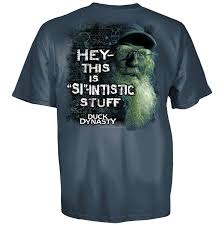 amazon com duck commander duck dynasty hey uncle si shirt home