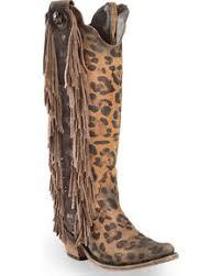 womens size 12 fringe boots s fringe boots boot barn