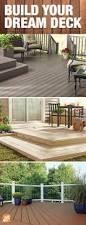 free online deck design home depot 321 best outdoor living images on pinterest outdoor living